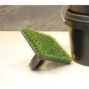 graesan graesan il prato sintetico di giorgio per effetti decorativi