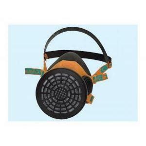 mac mac respiratori climax filtro -761/a1