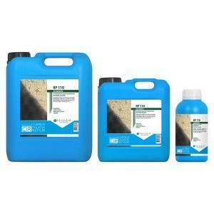 cir cir rp 110 detergente concentrato alcalino 5 lt