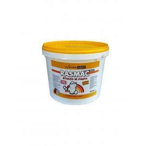 pro rasmac stucco in pasta plus bianchissimo 20 kg