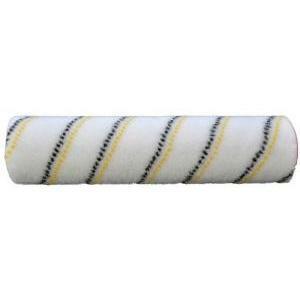 friess friess ricambio rullo royal 22 cm altezza fibra 7 mm indicato per resine e smaltia solvente
