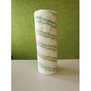friess friess ricambio rullo teflon 22 cm per superfici poco ruvide altezza fibra 10 mm