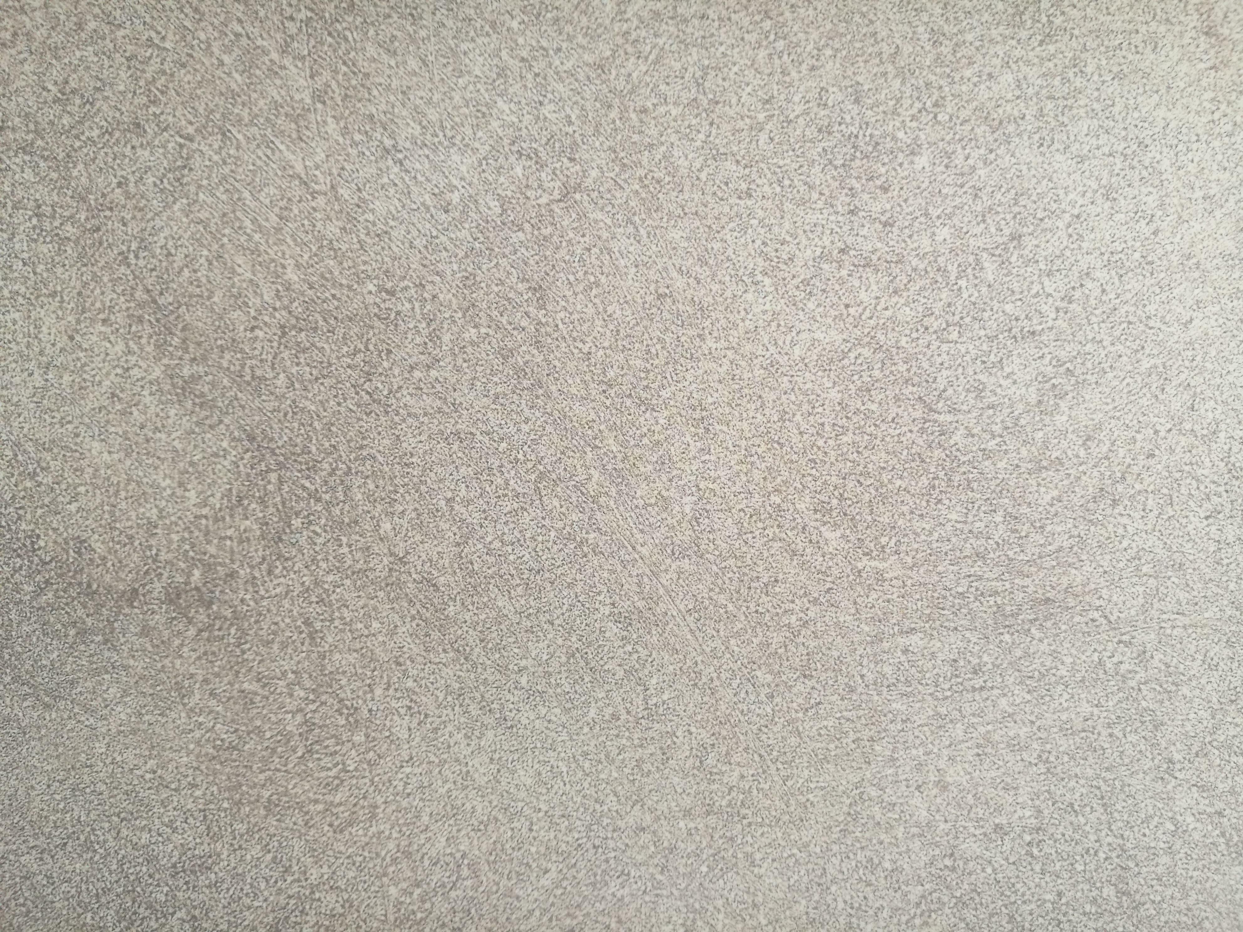 graesan graesan la casa dei sogni 1 lt pittura murale decorativa bianca effetto vecchio muro consumato