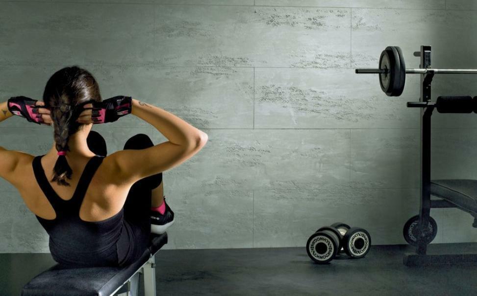 graesan graesan stucco segui il tuo istinto kg 24