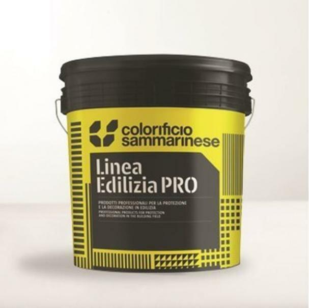 sammarinese sammarinese pittura elastomerica elastica rasoflex bianco 14 litri