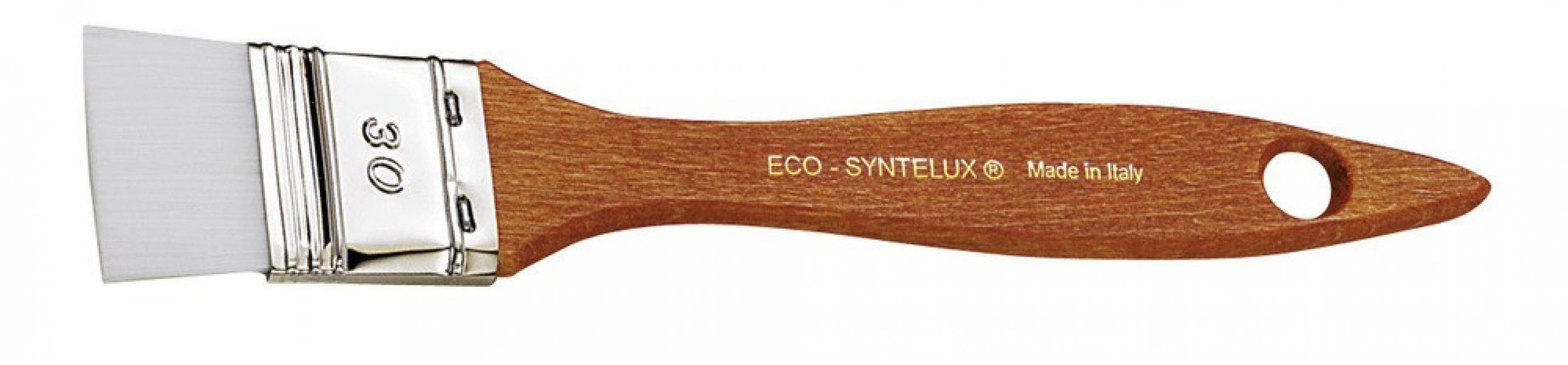 bulova bulova pennellessa 60 ecosyntelux bianco per decoupage