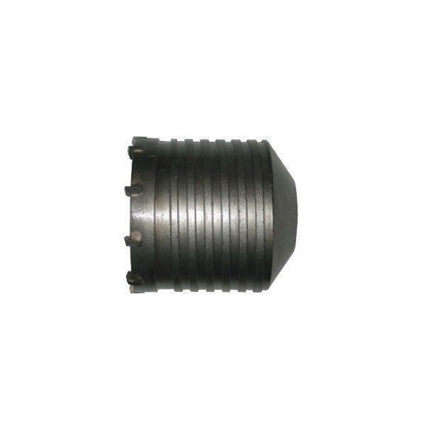 makita makita punta corona diametro 100 mm p-08632