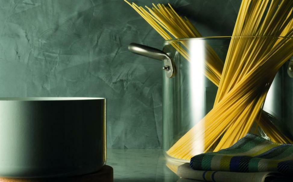 graesan graesan spatula stuhhi classico 24 kg rivestimento ecologico lucido