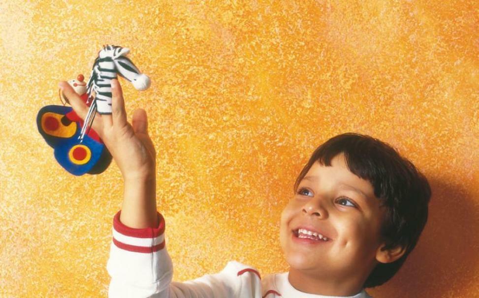 Graesan la casa dei sogni 5 lt pittura murale decorativa ...