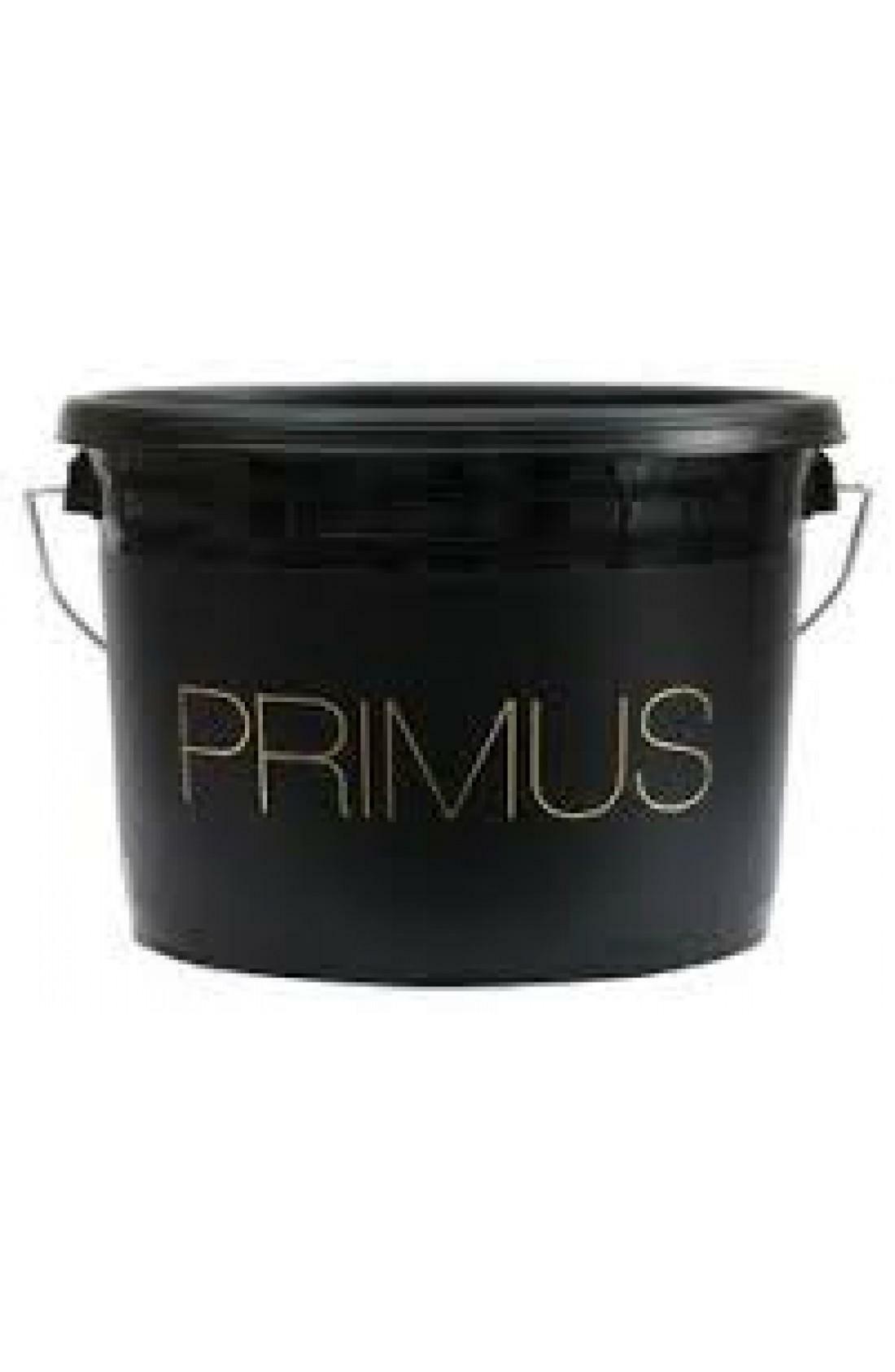 graesan graesan primus naturale 15 lt fondo di preparazione per pitture decorative