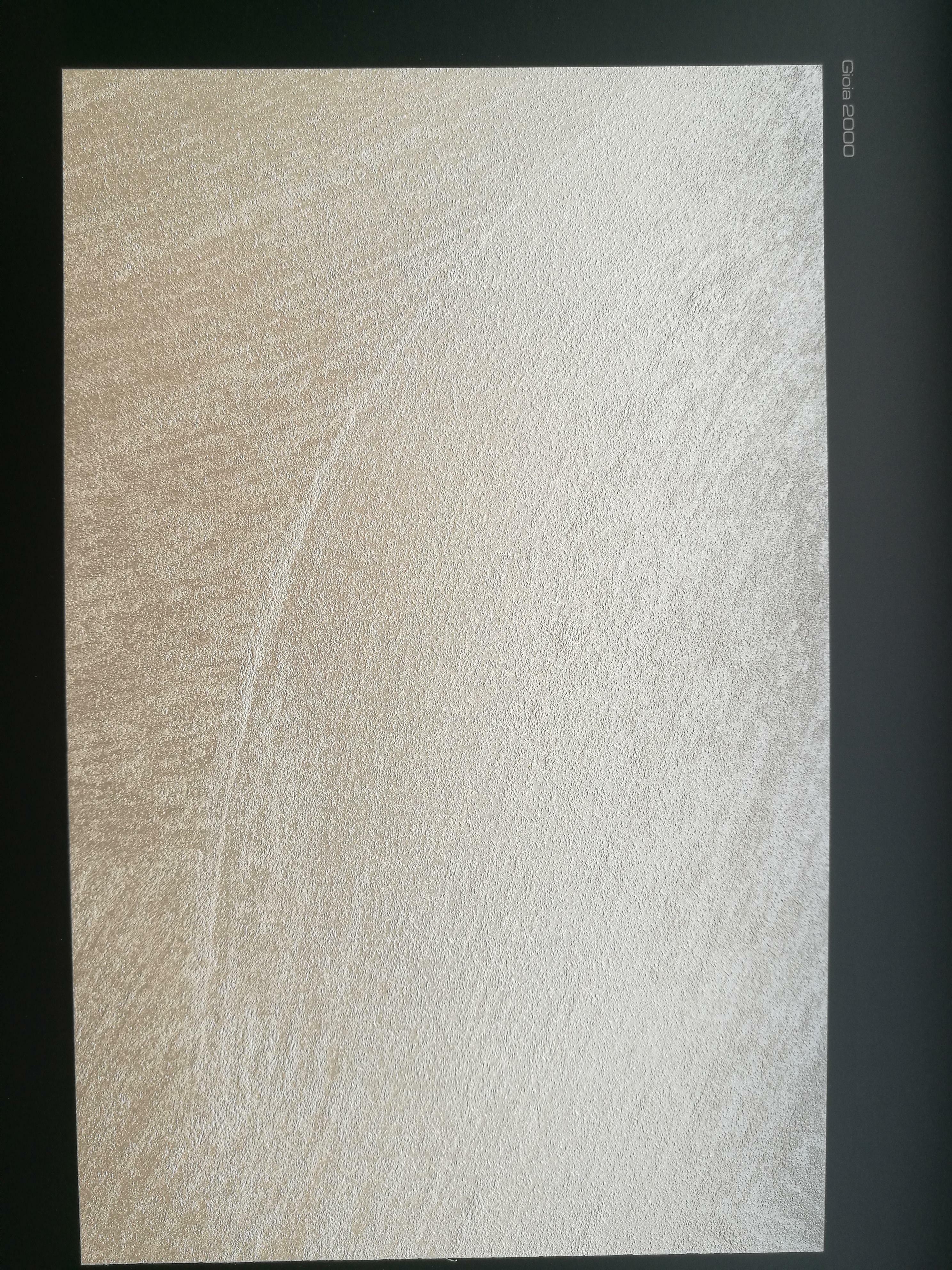 graesan graesan colore e gioia 2.5 lt pittura decorativa perlescente