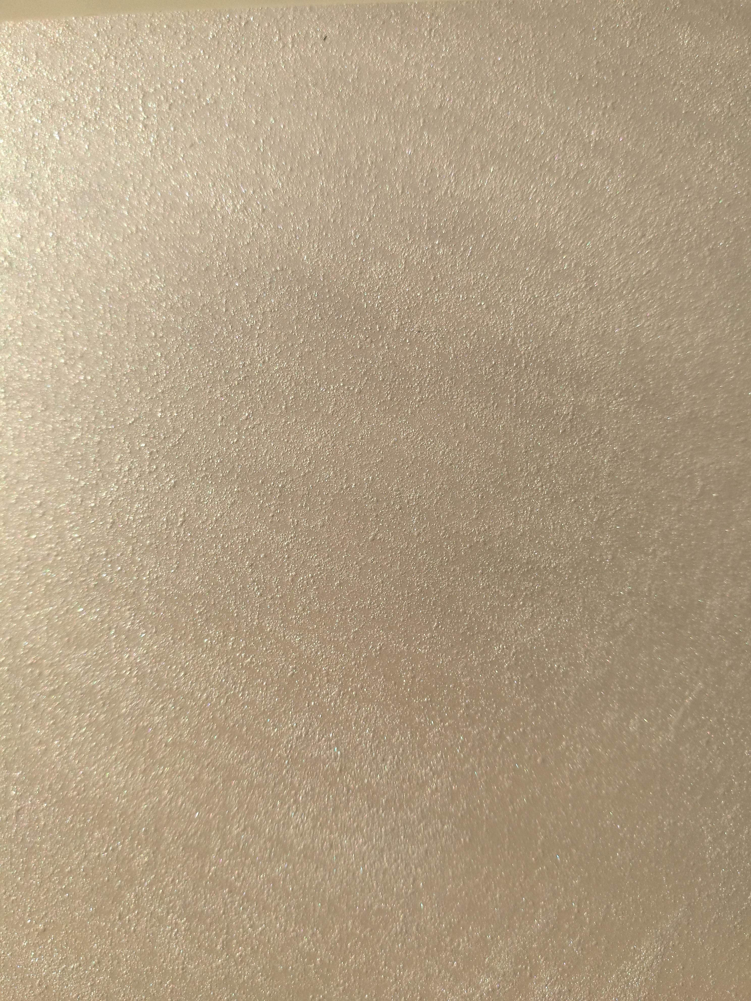 graesan graesan white paint 1 lt pittura decorativa bianca perlescente