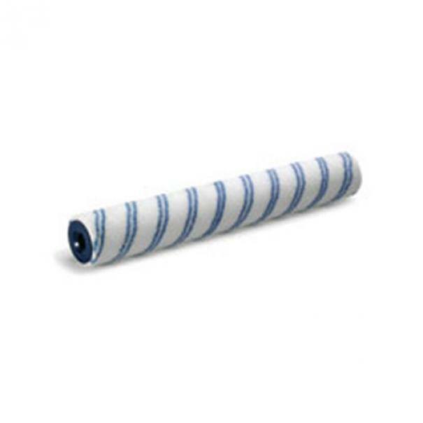 storch storch rullo premium jumbo poliammide 60 cm  per i vetrificanti di parquet acrilici