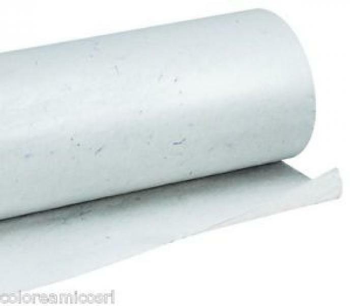 storch storch panno assorbente bianco rotolo 25mq alto 1 mt