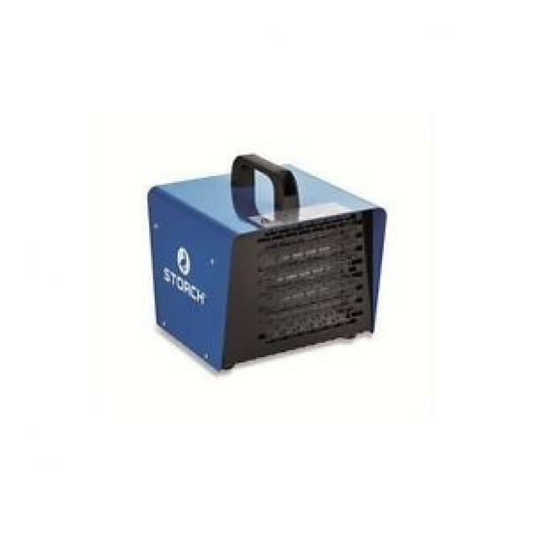 storch storch termoventilatore scirocco 3000 s cod.603450