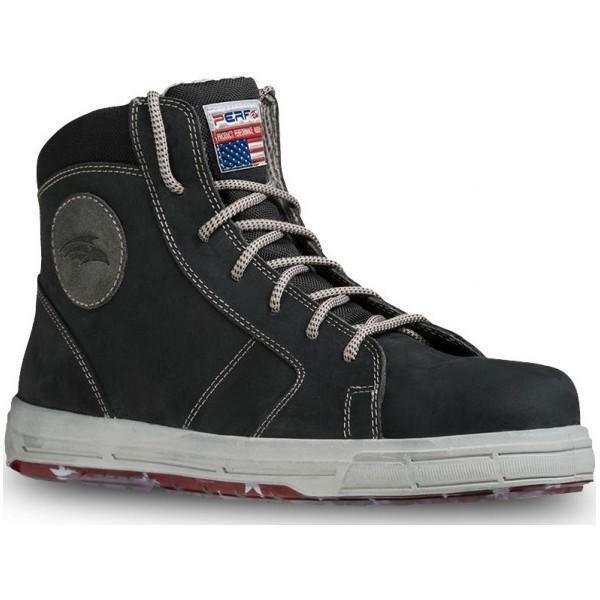 perf perf scarpa boston high s3 n.46