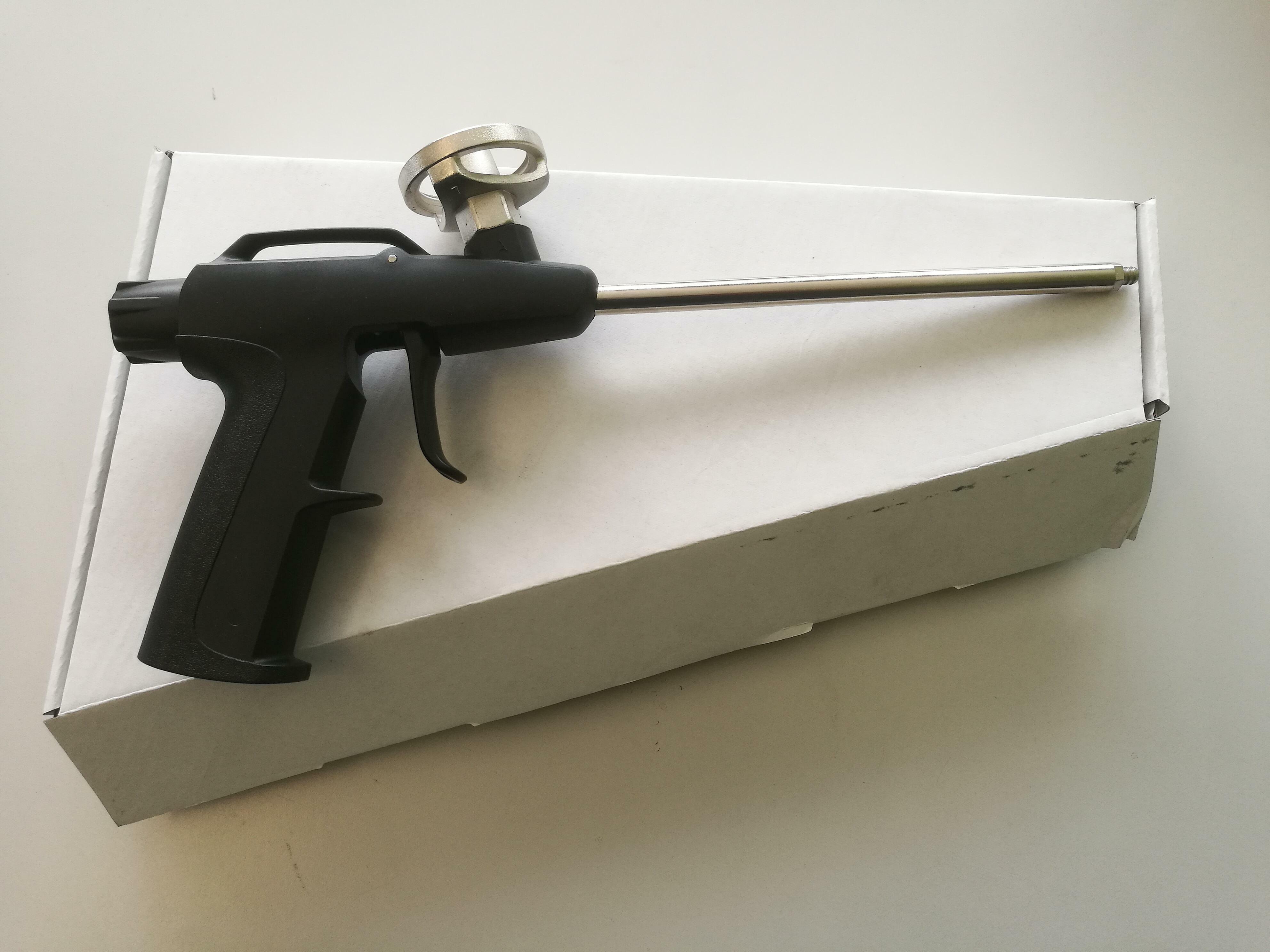 tytan professional tytan professional pistola semiprofessionale per  schiume