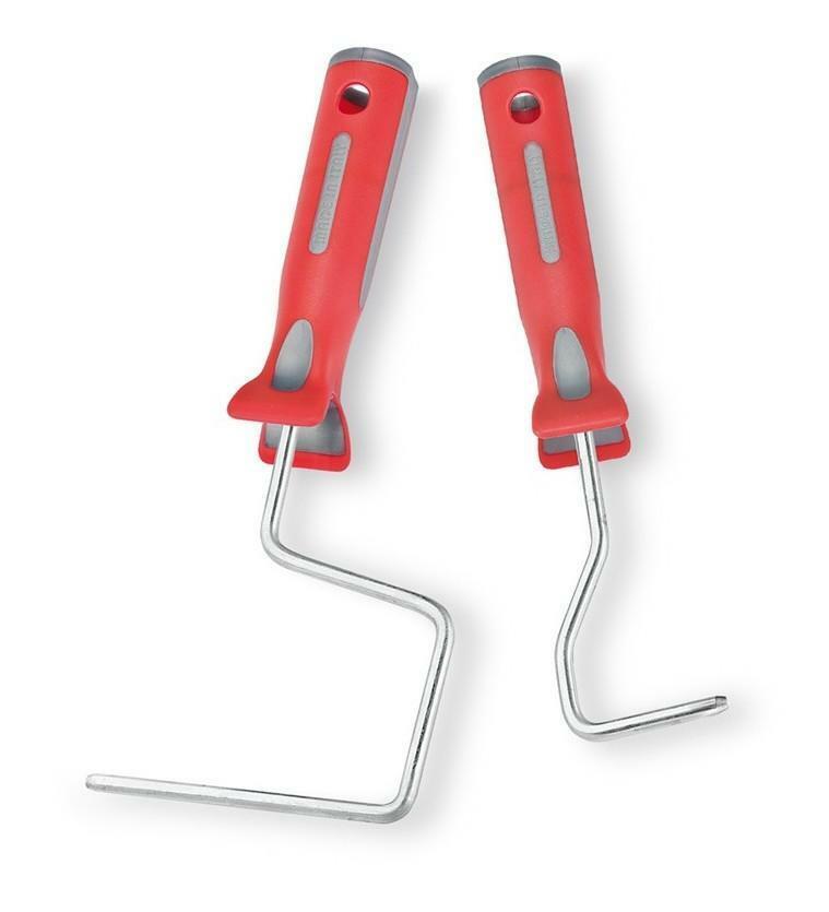 bulova bulova manico t6 gambo lungo per rullino 10 cm