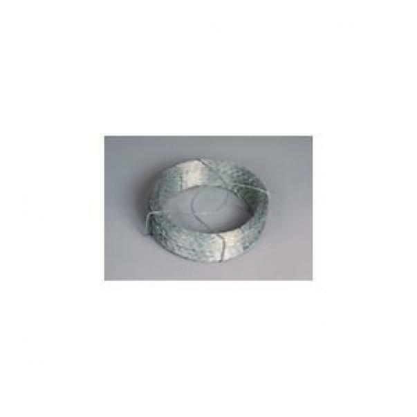 akifix akifix filo di ferro doppio per pendinatura 5 kg. cod.namcsu19004