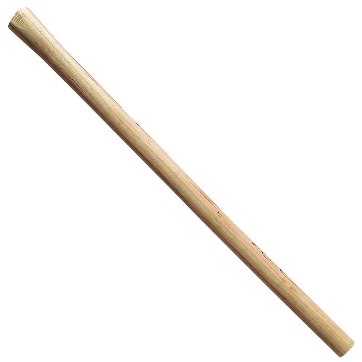 brixo brixo manico faggio per piccone altezza 90 cm