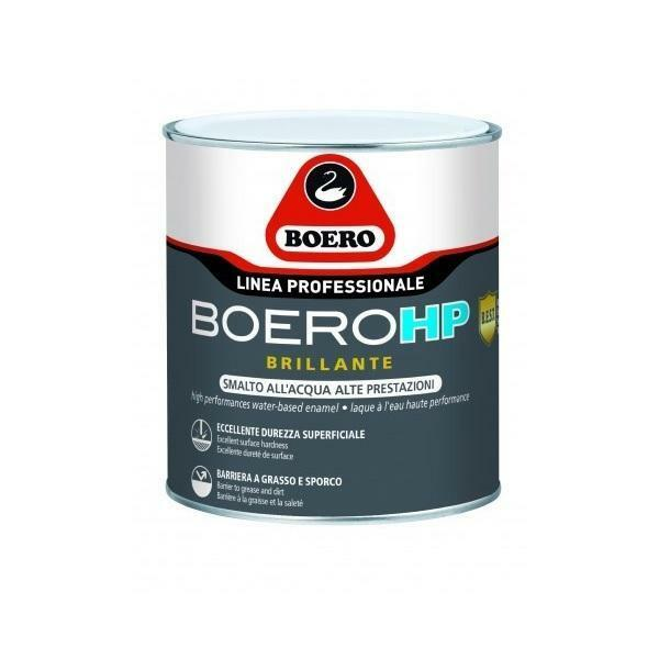 boero boero hp brillante base bt 2,25 lt
