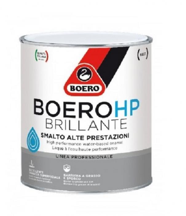 boero boero hp brillante base bt 0,750 lt cod.143.501