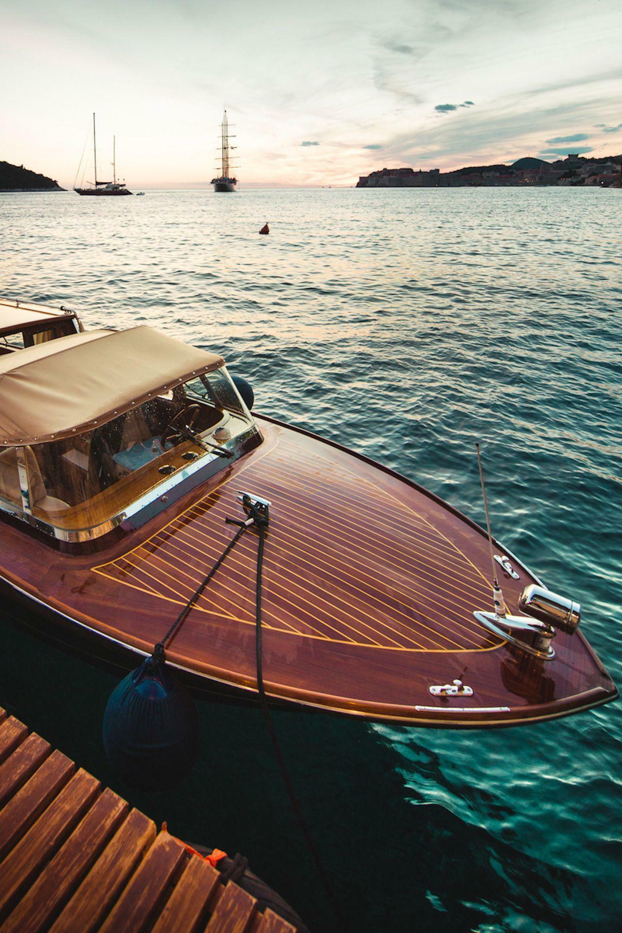 bulova owatrol yacht vernis brillante finitura resistente all'acqua 0,75 litri