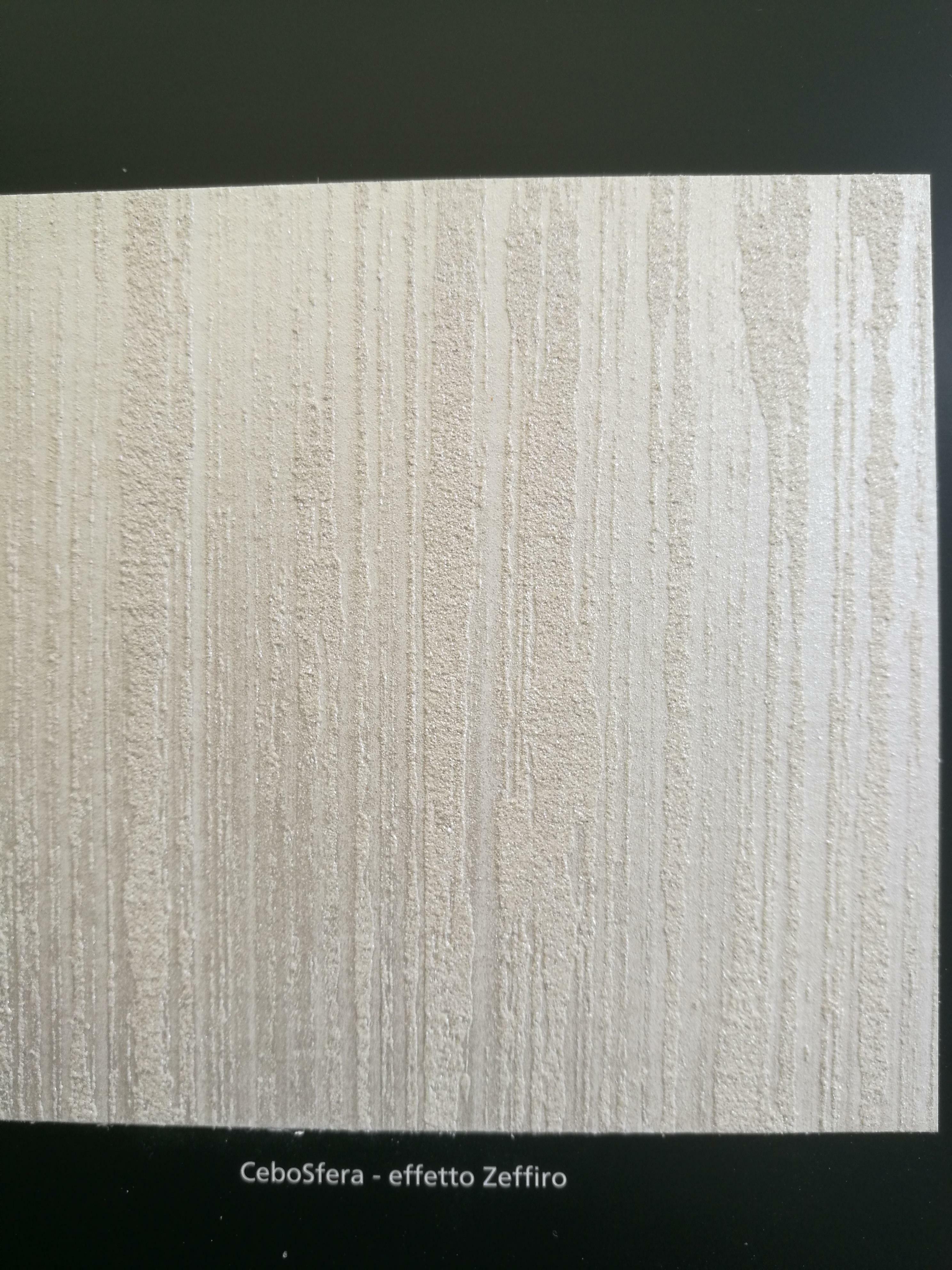 cebos cebos - cebosfera 1 lt rivestimento decorativo per pareti