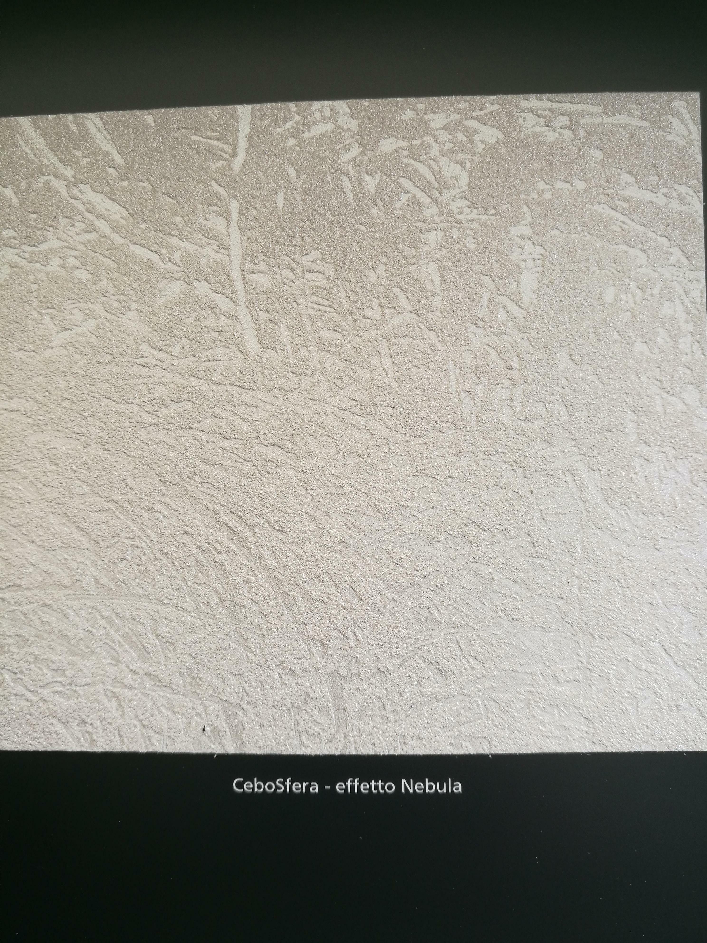 cebos cebos  - cebosfera 10 lt rivestimento decorativo per pareti