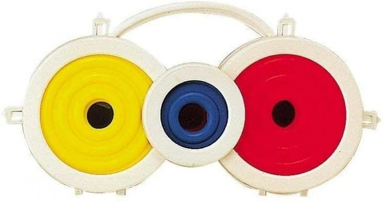 androni giocattoli androni giocattoli piastre pallino