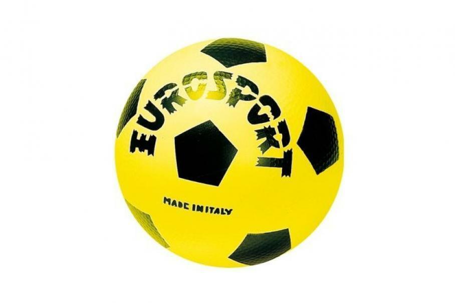 mondo mondo pallone eurosport