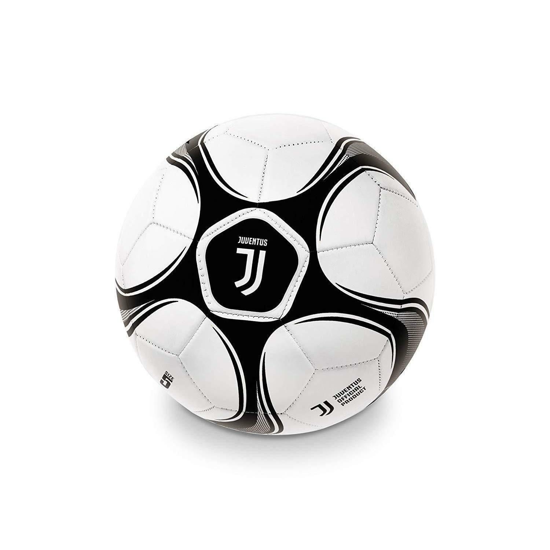 mondo mondo juventus pallone da calcio