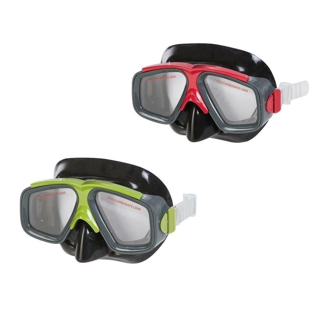 intex intex maschera sub surf rider - 55975