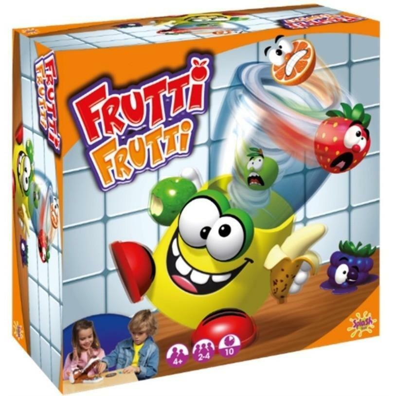 rocco giocattoli rocco giocattoli frutti frutti gioco