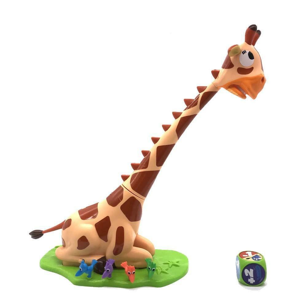 rocco giocattoli rocco giocattoli gioco gira giraffa