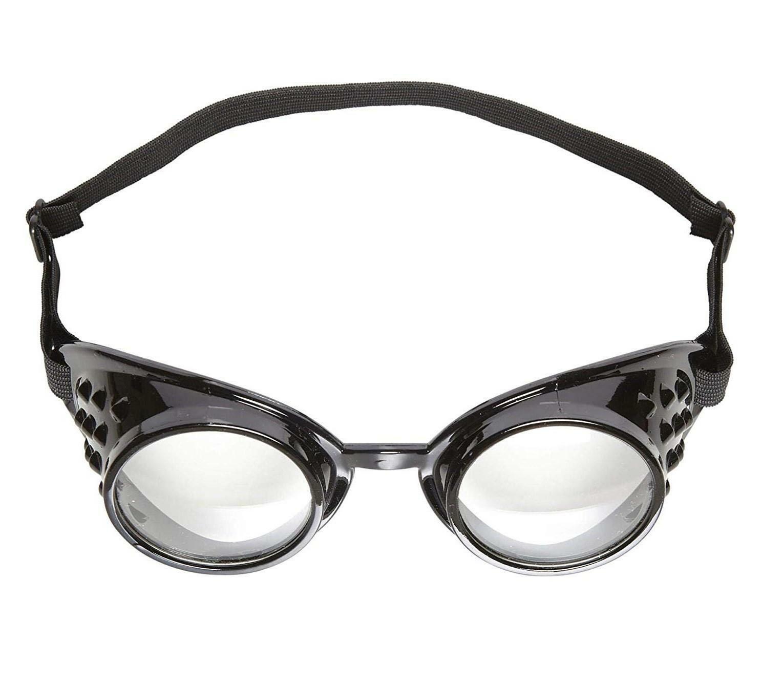 widmann widmann occhiali aviatore