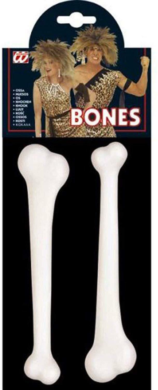 widmann widmann set 2 ossa 23 cm