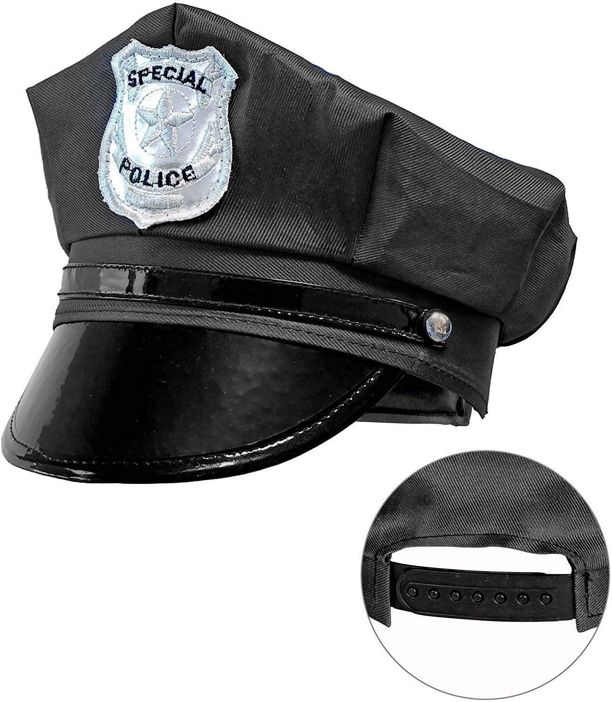 widmann widmann cappello polizia