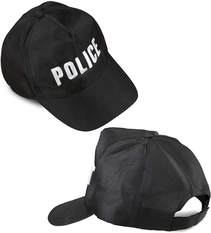 widmann widmann cappello police