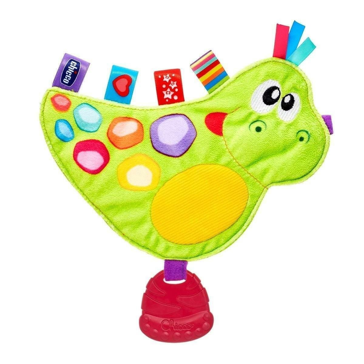 chicco arthur dinosauro divertente