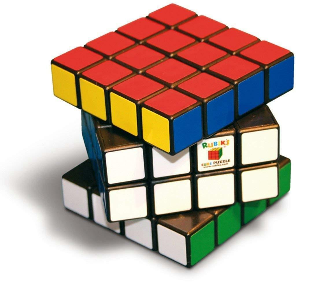 macdue macdue cubo di rubik, 4x4