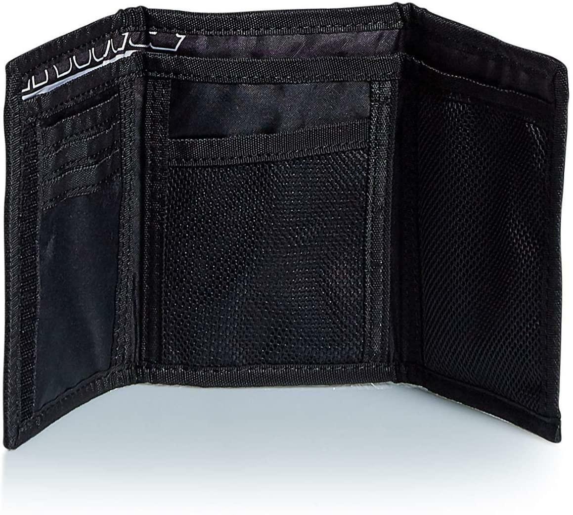 seven invicta portafoglio clip straps