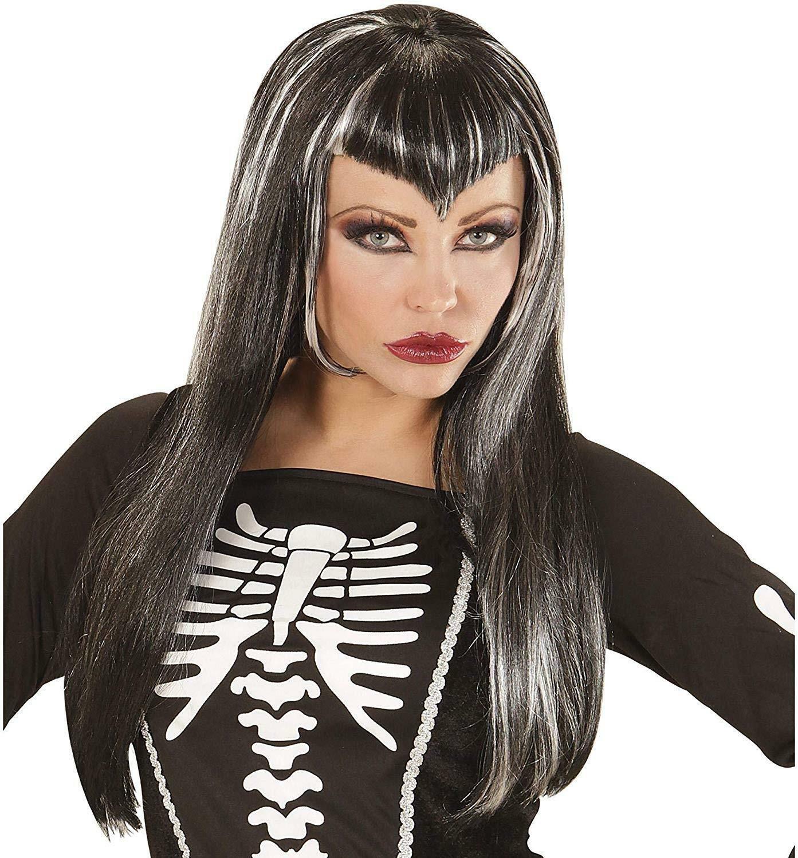 widmann widmann parrucca skeletria