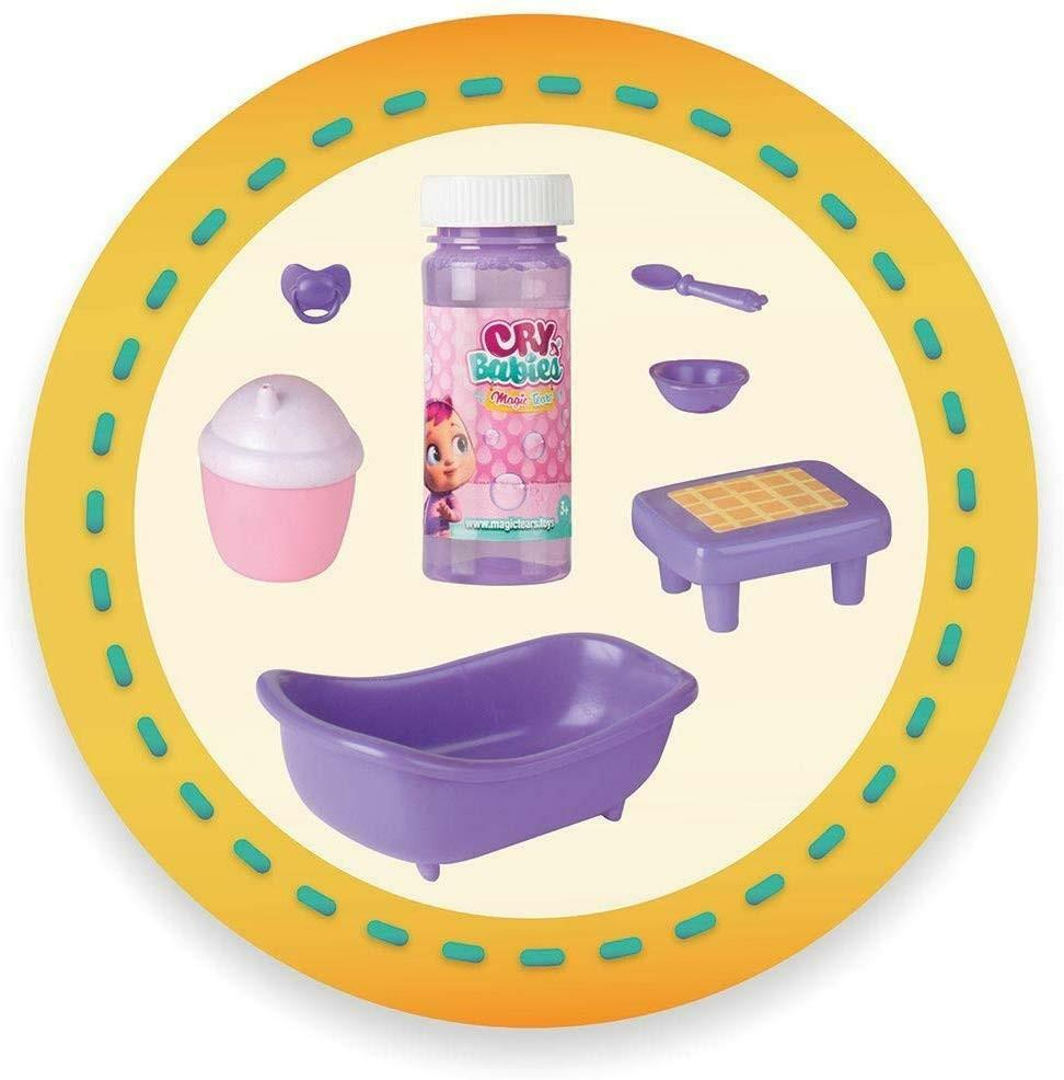 imc toys imc toys cry babies - super casa di katie