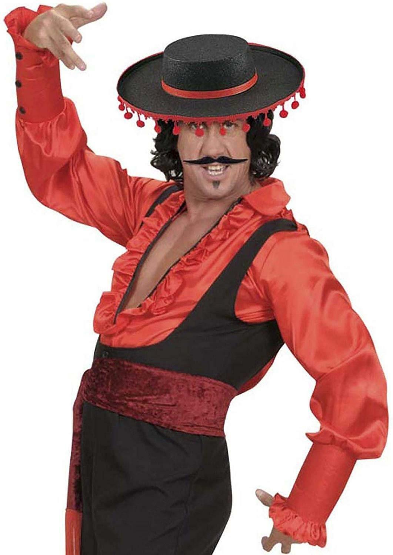 widmann widmann cappello flamenco