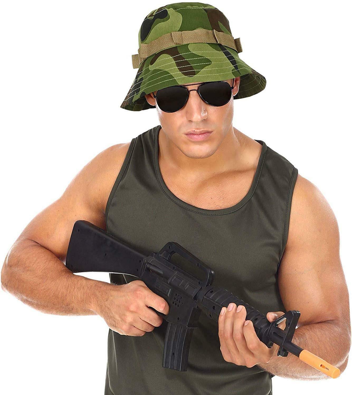 widmann widmann cappello forze speciali