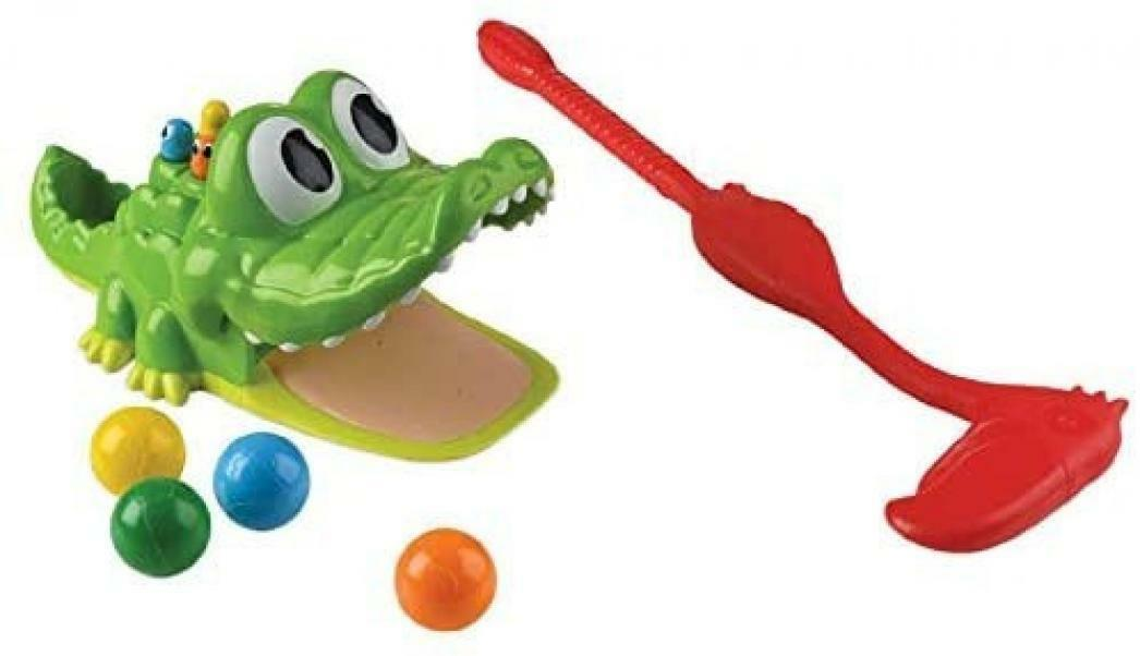 rocco giocattoli rocco giocattoli crocco golfista