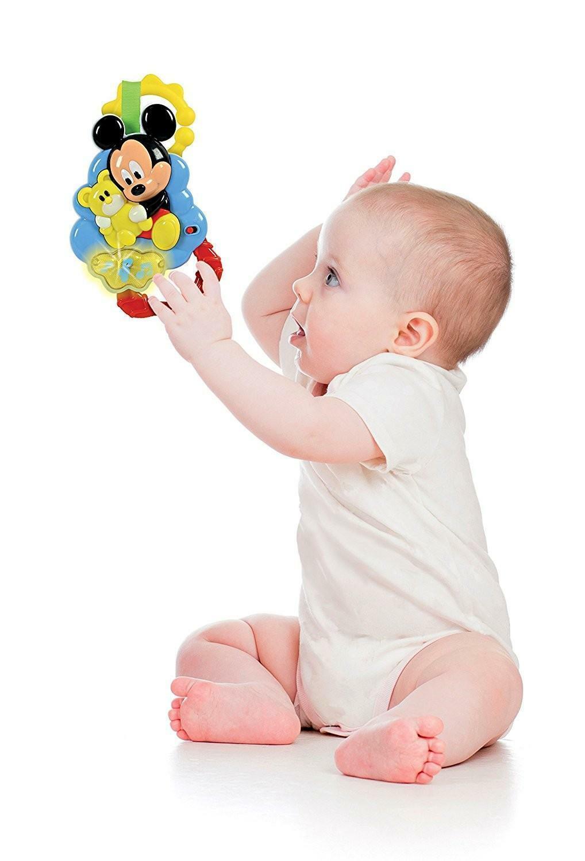 clementoni disney baby mickey sonaglino nuvola 14978