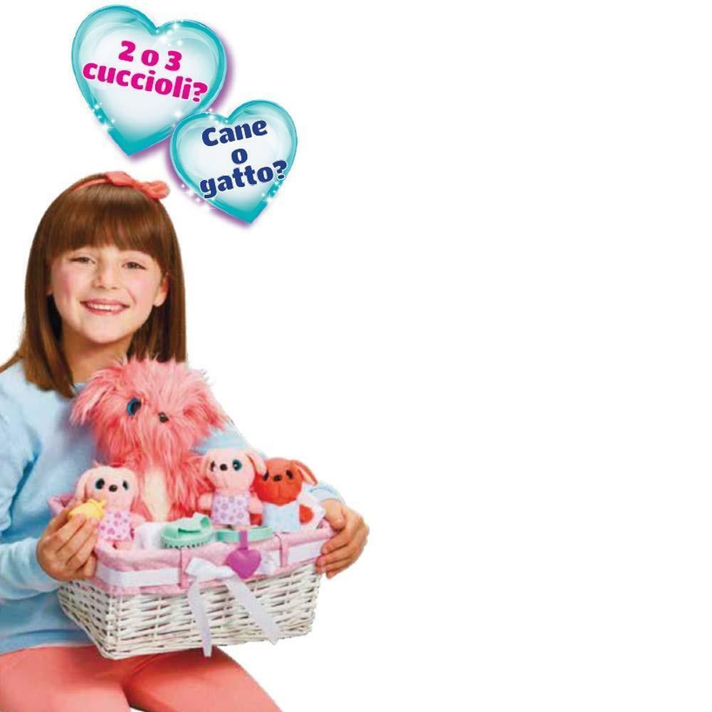 rocco giocattoli rocco giocattoli batuffoli cerca casa families