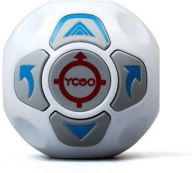 rocco giocattoli rocco giocattoli zigito cane robot